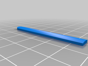 Bontrager Line Dropper Key Way Kit