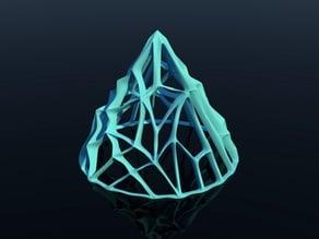 Cool Geometry
