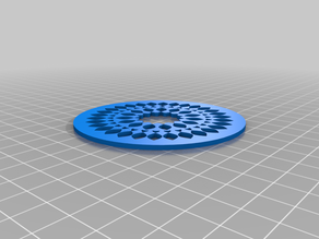 Coasters (mod.351-400)