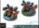 EC3D - The Ignis Quadrant