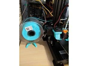 Soporte de filamento /Universal Filament Spool Holder