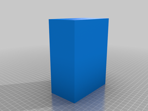 Epax X1 / Photon / Mars build volume visualizer