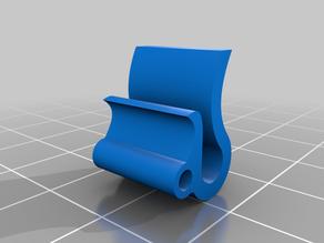 The perfect Filament Clip 1.75mm