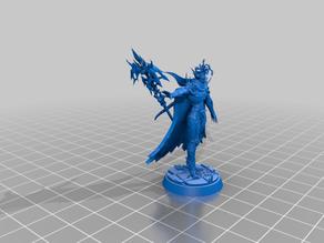 Emperor (Final Fantasy II)