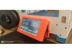 Paneldue 7i Caja - Case (FYSETC) No imprimas aún - Don't print yet