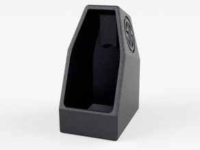 Speed Loader for SIG Sauer P365 9mm Magazine