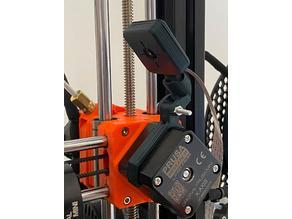 Raspberry Pi Cam mount - Prusa Mini - Octoprint