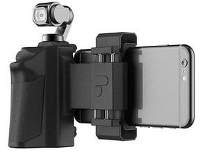 PolarPro Grip System Add-on