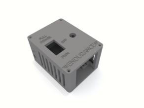 An Endurance small laser box ver 1.1
