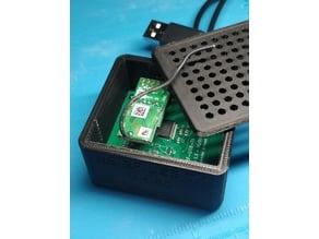 case HB-RF-USB-TK USB Adapter Homematic