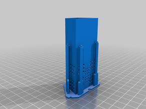 Dennerle Nano Filter Cartridge