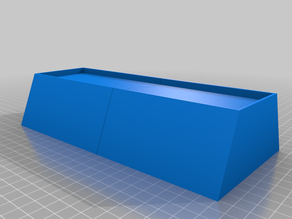 TV Stand for... televisions