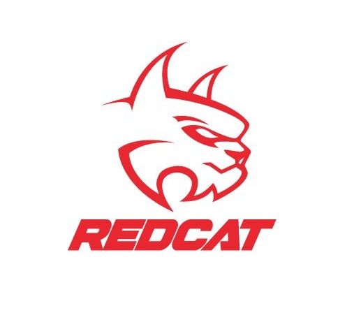 Redcat SixtyFour Bumper Protector / Sparker