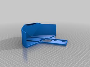 filament tangle prevent - material4print - prusa mk3s