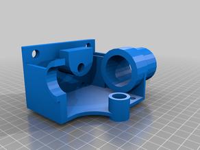 Atlas Reverse Box Shell for Remaking