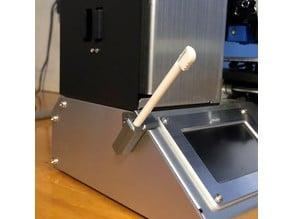 Monoprice Select Mini Pro Stylist Holder