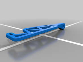 Mobile Phone Stand 2021