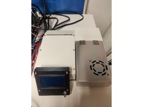 MKS Gen_L V2 Control-Box
