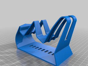 xbox one controller stand