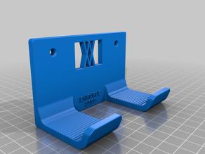 Extra Long Club Hammer 1250Grams/3LB for screws or peg board