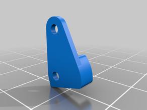 ImpulseRC Apex Micro Cam Adaptor
