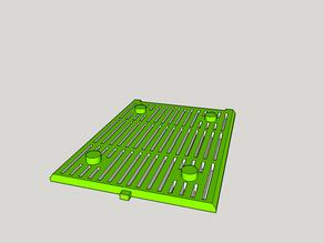 Refill Biobox 2 mini