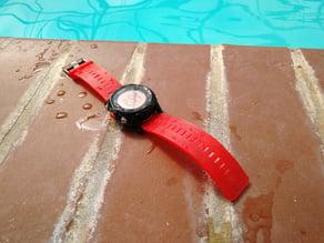 Watch strap for Fenix Watch