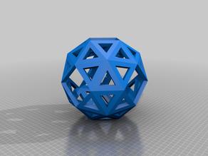 SphericalOctahedral3V_1