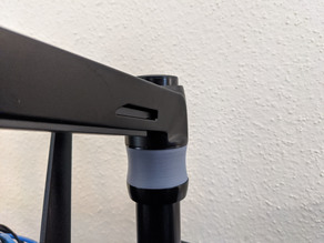 Spacer for Amazon Monitor Arm/Mount