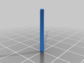 M2 thread