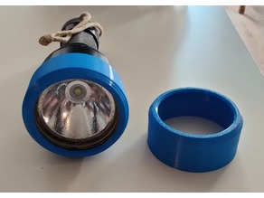 Protection lampe Artek