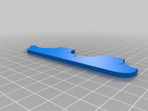 Cruiser Movement tool