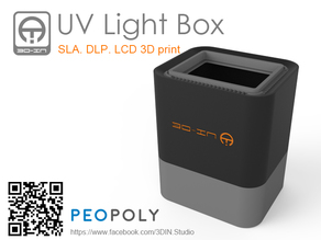 UV_LIGHT_BOX