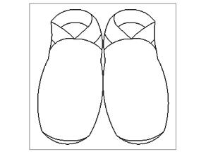 COVID19 SewingPatterns
