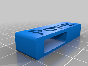 Magsafe 2 in USB holder