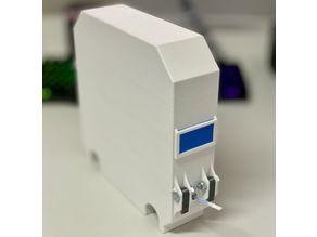 FiBo - Filament Box
