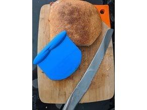 Bread Spatula