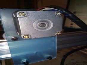 laser engraver,лазерный гравер