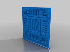 Deck Plate 07