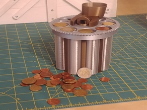 euro-coin-sorter