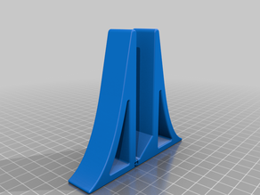 Thinkpad T460s Vertical Stand