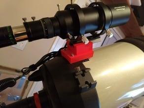 Vixen adapter for Celestron EdgeHD 8