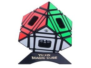 Multicube (functional clone)