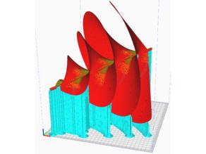 LIAM F1 Wind Turbine d380 h324 Archimedes screw 300x300 print