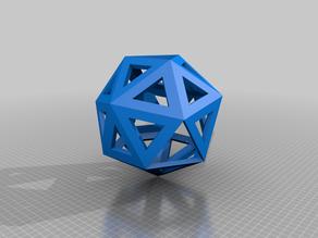 SphericalTetrahedral3V_1