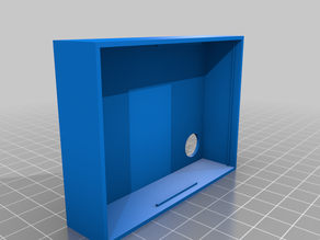 litho light box