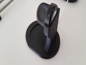 Samsung Watch Charger Stand