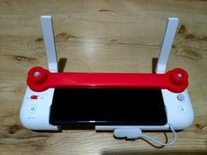 XIAOMI FIMI X8 controler sticks protector
