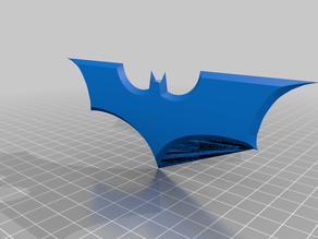 Batman Batarang