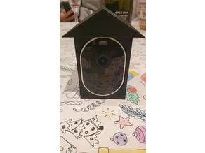 Arlo Pro 3 Webcam